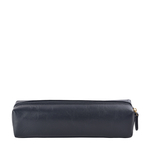 230pc Pencil Case, Ranch,  black
