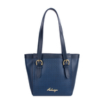 Dubai 02 Sb Women s Handbag, Marrakech Melbourne Ranch,  midnight blue