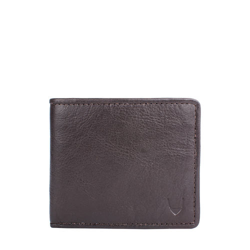 267-030 (Rf) Men s wallet,  brown