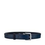 Adrian Men s Belt, Regular Ranch, 34-36,  black