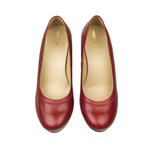 Bardot Women s Shoes, Ranchero,  red