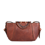 Swala 04 Women s Handbag, Kalahari,  brown
