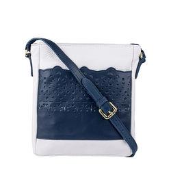 Toy 04 Handbag, andora,  blue