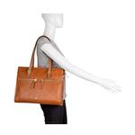 Neptune 02 Sb Women s Handbag, Andora Melbourne Ranch,  tan