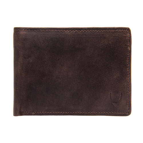 L104 Men s Wallet, Camel,  brown