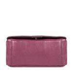 Sebbie 02 Women s Handbag Regular,  aubergine