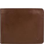 L103 Men s Wallet, Ranch Lamb,  brown