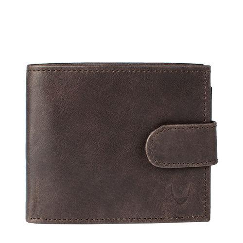 Ee 2020sc Men s Wallet, Camel,  brown