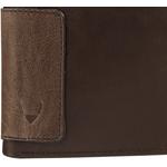 253-L103F Men s wallet,  brown, soho