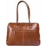 Jaxon Women s Handbag, Roma,  tan