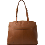 Ascot 01 Women s Handbag, Soho,  tan