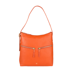 Neptune 02 Sb Women's Handbag, Andora Melbourne Ranch,  lobster