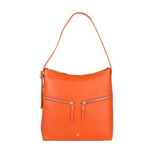 NEPTUNE 02 SB Handbag,  lobster