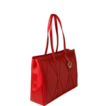 Diadema 01 Women s Handbag, Melbourne Ranch,  red