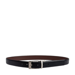 Alex Men s belt, Ranch, 34-36,  black
