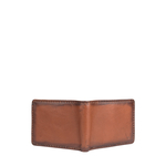 269-017A (Rf) Men s wallet,  tan