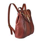 Swala 03 Women s Handbag, Kalahari Mel Ranch,  brown
