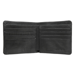 251-17 Men s Wallet, Siberia,  black