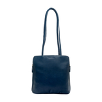 Kirsty Women s Handbag, Ranch,  midnight blue