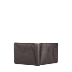 279-036 (Rf) Men s wallet,  brown