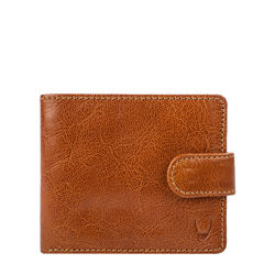 Juniper Mw1 E. I Men's wallet,  tan