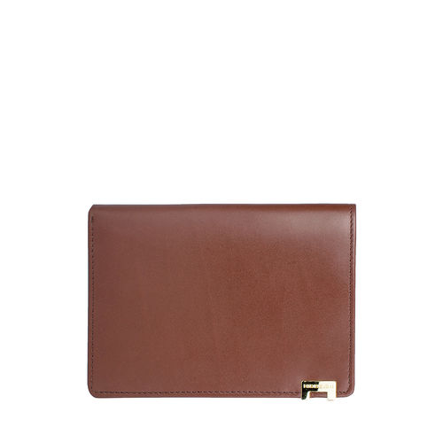 268-031A (Rf) Men s wallet,  tan