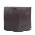 031F-02 SB(Rf) Men s Wallet Regular,  brown