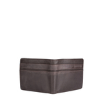 270-L107F (Rf) Men s wallet,  brown