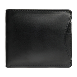 21036 Men s Wallet, Ranch,  black