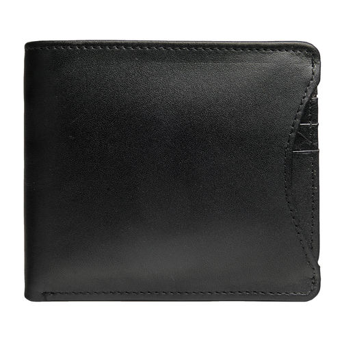 21036 Men s Wallet, Ranch,  black