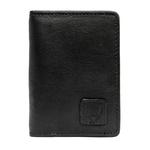 2181634 Men s Wallet, Roma,  black