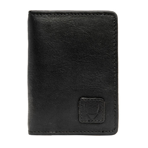 2181634 Men s Wallet, Roma,  black