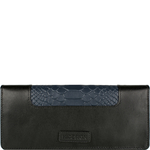 Sb Olivia W1 Women s Wallet, Melbourne Ranch,  black, pebble