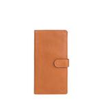 486 (Rf) Men s wallet,  tan