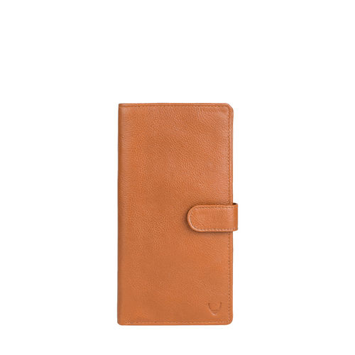 486 (Rf) Men s wallet,  tan