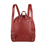 Miranda Women s Handbag, New Siberia,  red