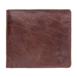 36 (Rf) Men's wallet,  brown
