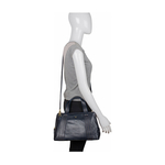 Cerys 02 Women s Handbag, Roma,  blue