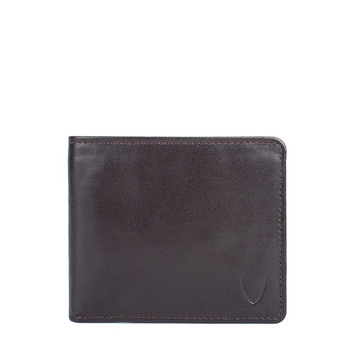 030 (Rf) Men s wallet,  brown