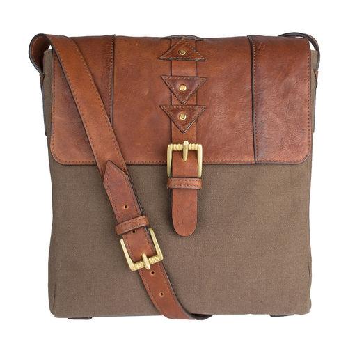 Simba 01 Men s Bag,  tan