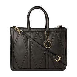 Diadema 02 Handbag, melbourne,  red