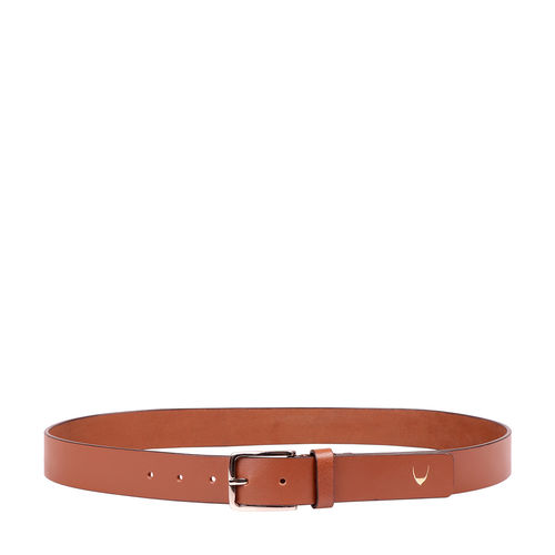Ee Leanardo Men s Belt Glazed