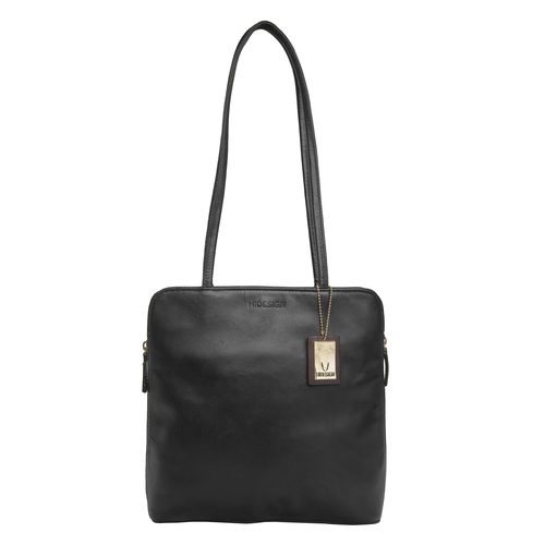 Kirsty Women s Handbag, Ranch,  black