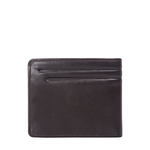 284 L107f (Rfid) Men s Wallet Ranch,  brown