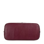 COQUETTE 02 SLING BAG MELBOURNE RANCH,  aubergine