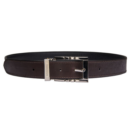 Jene Men s Belt, Ranch, 42,  black