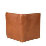 L108(Rfid) Mens Wallet Regular,  tan
