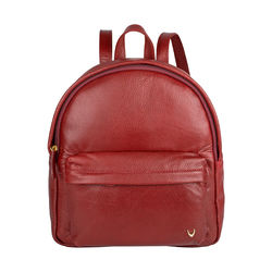 Miranda Backpack,  red