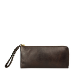 Myrtle W2 (Rfid) Women s Wallet, Ei Sheep Veg,  brown