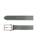 Jene Men s Belt, Soho, 42,  brown